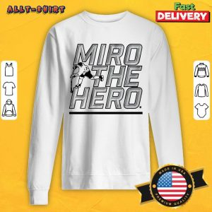The Virus Outside Is Frightful But This Fabric Is So Delightful Sewing Sweatshirt
